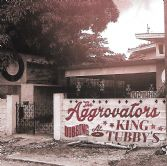 The Aggrovators - Dubbing At King Tubby's (VP) 2xCD